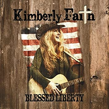 Blessed Liberty