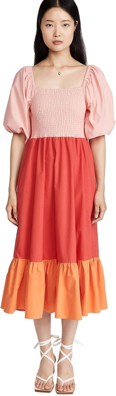 Rhode Women's Eloise Dress