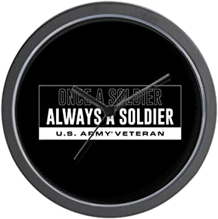 Best army soldier alarm clock Reviews