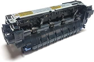 Best hp m604 fuser Reviews