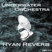 Underwater Orchestra (Dean A Vier Remix)