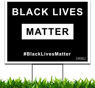 Best black lives matter poster Reviews