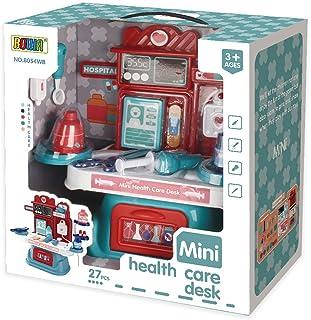 BOWA Mini Health Care Desk 27pcs