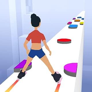 Amazon.es: Arcade y plataformas - Juegos: Apps y Juegos