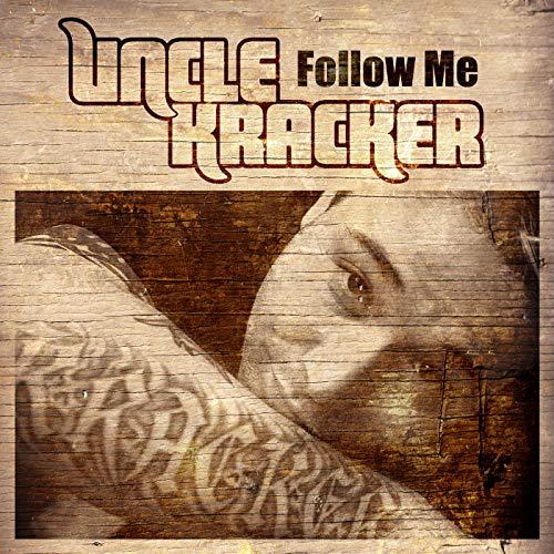 Follow Me [Explicit]