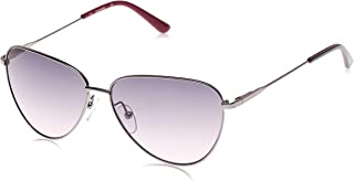 Calvin Klein women's Sunglasses CK19103S 008 58