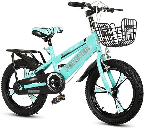precios ultra bajos Bicicletas Triciclos Triciclos Triciclos Ejercicio para Niños Pedal Infantil Niño Niño 312 años de Edad Adecuada Niños Niños  venderse como panqueques