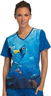 Best disney princess scrubs Reviews