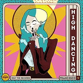 High Dancing