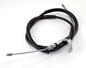 Omix-Ada 16730.24 Parking Brake Cable