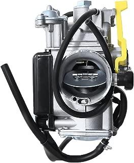 Zreneyfex 16100-HN1-003 Carburetor for Honda TRX400EX 400EX Sportrax 1999 2000 2001 2002 2003 2004 16100-HN1-013
