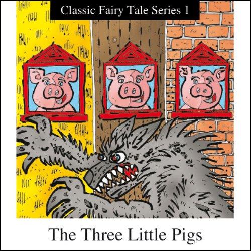 Classic Stories Series, Volume 1 cover art