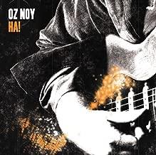 Ha by Oz Noy (2005-04-25)