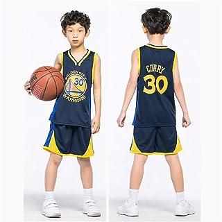 8cd5579cc Amazon.es: jersey niño uniforme - 0 - 20 EUR: Ropa