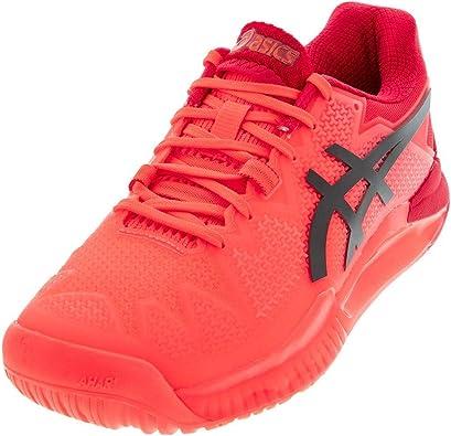 ASICS Men's Gel-Resolution 8 Tokyo Tennis Shoes