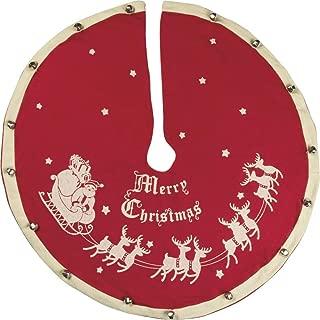 primitive christmas santas