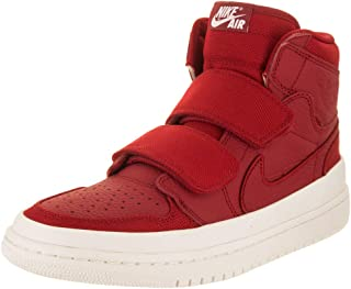 Nike Men's Air 1 Re Hi Double Strap Basketball Shoe
