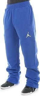 55f4cb55d0f2c Nike Pantalon de survêtement Jordan 23 7 Fleece - 547662-474