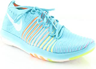 competitive price cb40b 98bed Amazon.fr : NIKE Free Flyknit - Chaussures femme / Chaussures ...