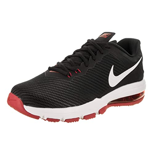 NIKE Men s Air Max Full Ride TR Cross Trainer ef8d1135a9a