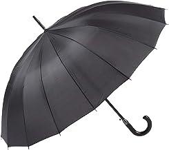 Mejor Paraguas Negro Grande