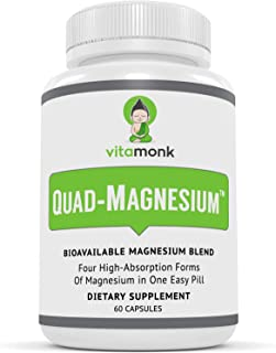 Best 10 natural libido boosting vitamins and minerals Reviews