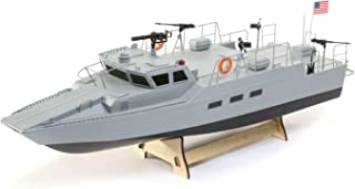Pro Boat Riverine Patrol Boat 22