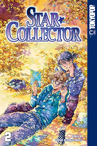 Star Collector 2