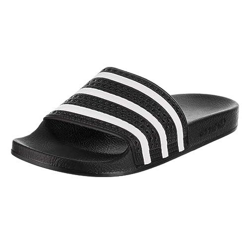 b28a42f98 adidas Men s Adilette Slide Sandal
