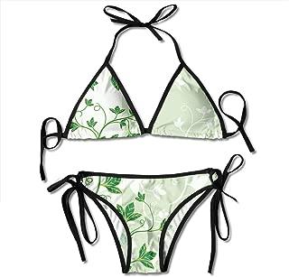 Best poison ivy swimwear Reviews