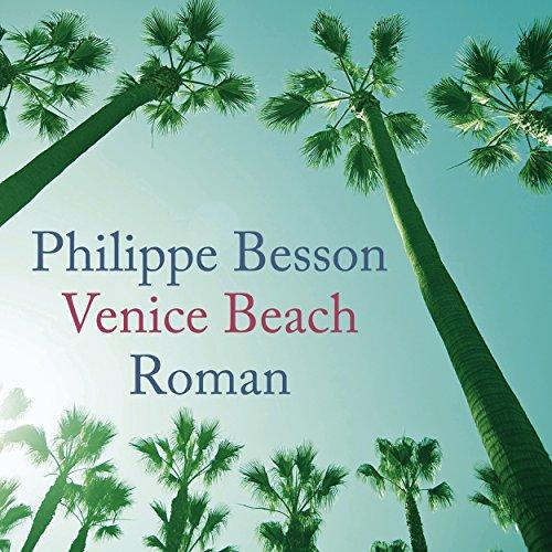 Venice Beach Titelbild