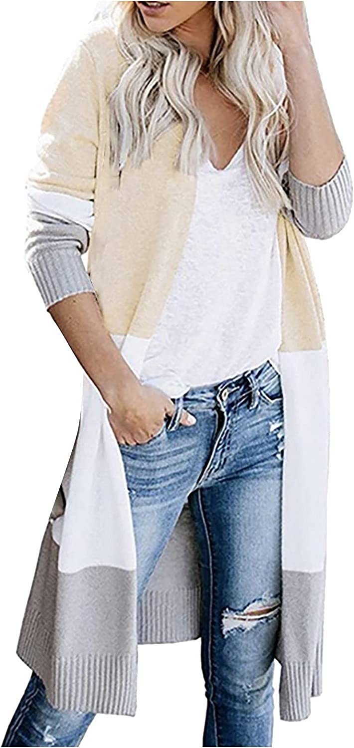 Women's Sweater Have More Max 59% OFF Cash Than Accounted Split for Be C Can New arrival