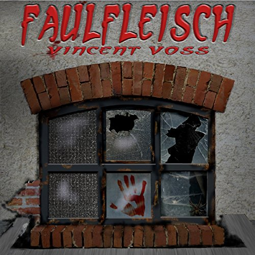 Faulfleisch 3 Titelbild