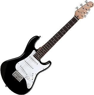 dean playmate electric guitar