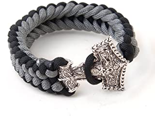 Best celtic knot paracord bracelet Reviews