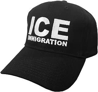 Best ice hat joke Reviews