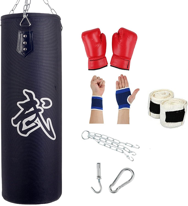 ZWJ Boxing Reflex Bag 5 ☆ popular Body Thick Punch Manufacturer OFFicial shop Sandbag an High-Grade