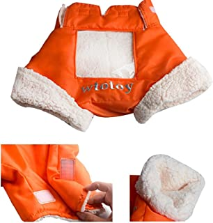 Appoi Warm Glove Hand Warmer Cold Air Shield Hood for DJI Walkera FS RC Transmitter Black Glove for Transmitter
