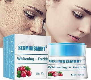 Dark Spot Corrector, Moisturizing Cream for Face and Body