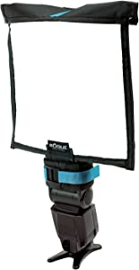 Rogue FlashBender Large Soft Box Kit...