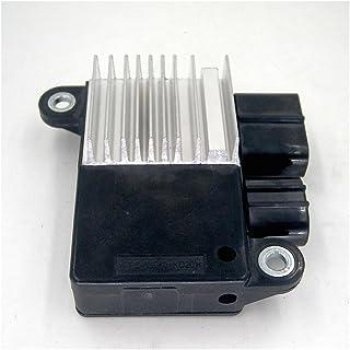 Piezas de automóviles 89257-12010 Módulo de la unidad de control de ventilador de refrigeración 8925712010 FIT PARA MAZDA ...