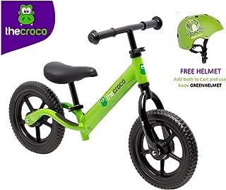 balance bike for 3 year old
