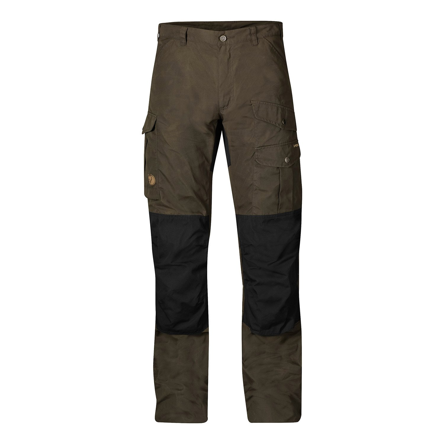 Fjällräven Barents Pro Hydratic Trousers