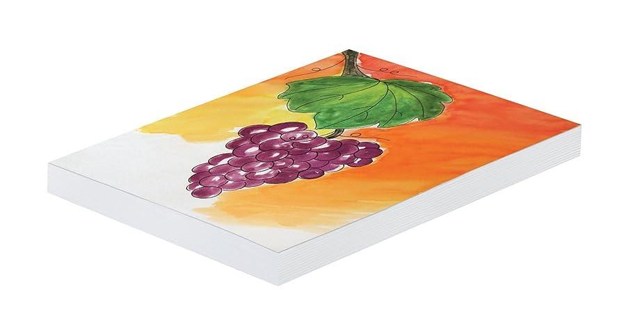 Pacon Art1st Mixed Media Art Paper, White, 24