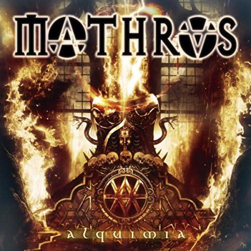 MATHRAS