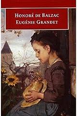 Eugénie Grandet Kindle Edition