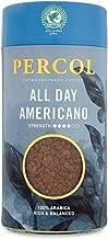 PERCOL Americano Instant Coffee 100G X 1