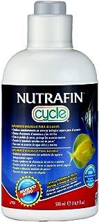 HAGEN NUTRAFIN ACONDICIONADOR CYCLE 500 ML