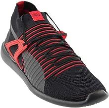 PUMA Mens Scuderia Ferrari Evo Cat X Nice Kicks SMU Casual Sneakers,