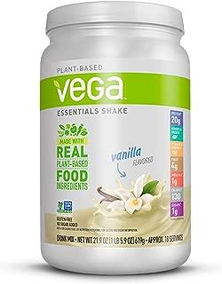 Best imsoalpha vegan protein Reviews